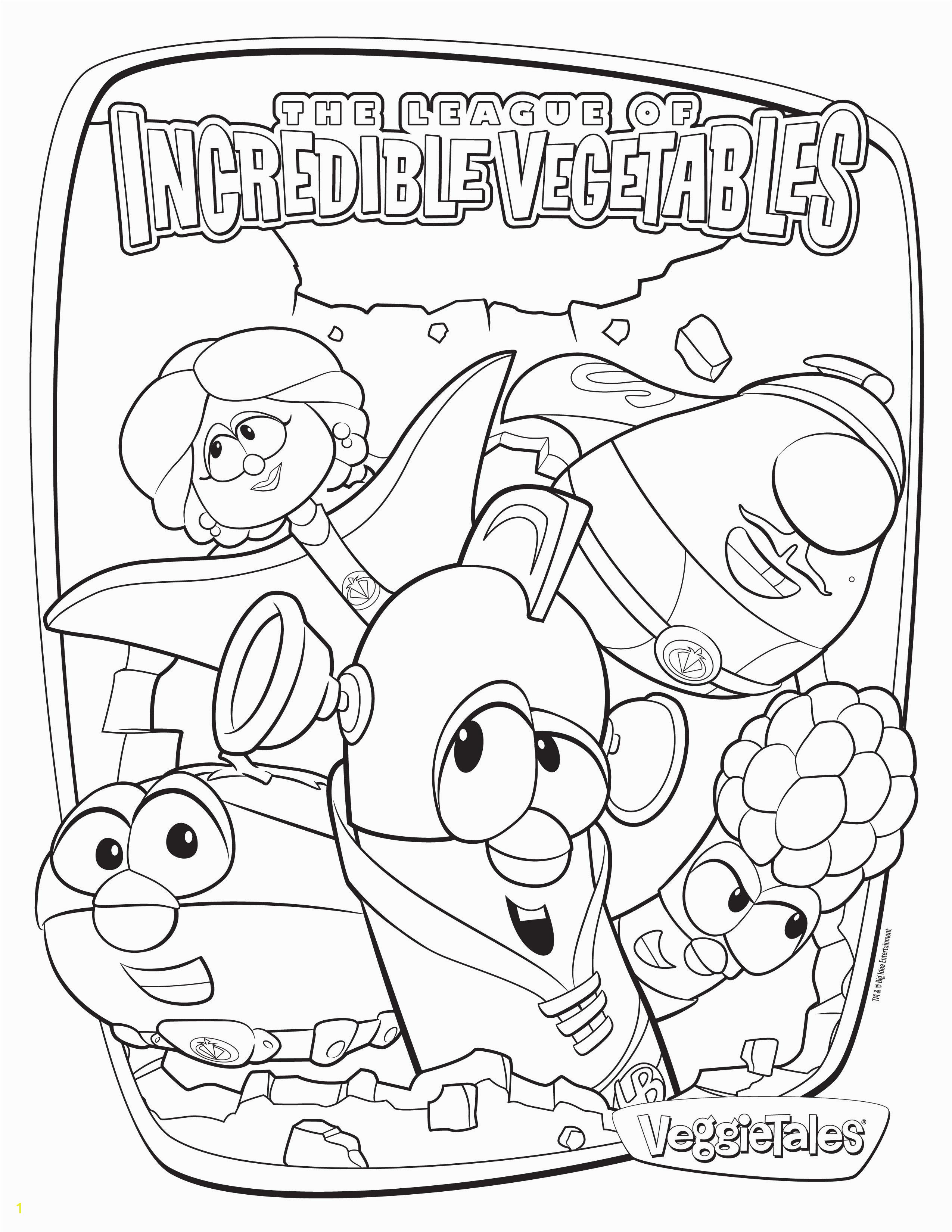 Veggie Tales Larry Boy Coloring Pages 19 Luxury Veggie Tales Larry Boy Coloring Pages Pexels