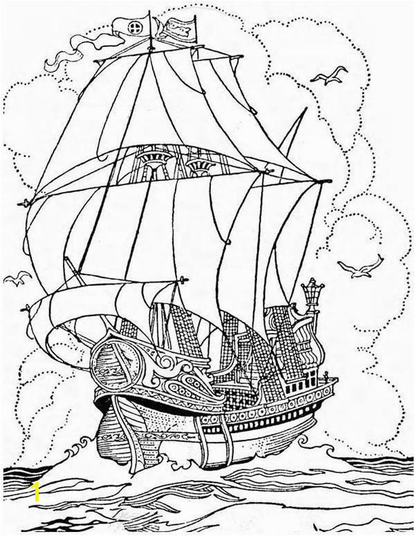 Boat Coloring Pages Fresh Beautiful Boat Coloring Pages Coloring Pages Boat Coloring Pages New Boat