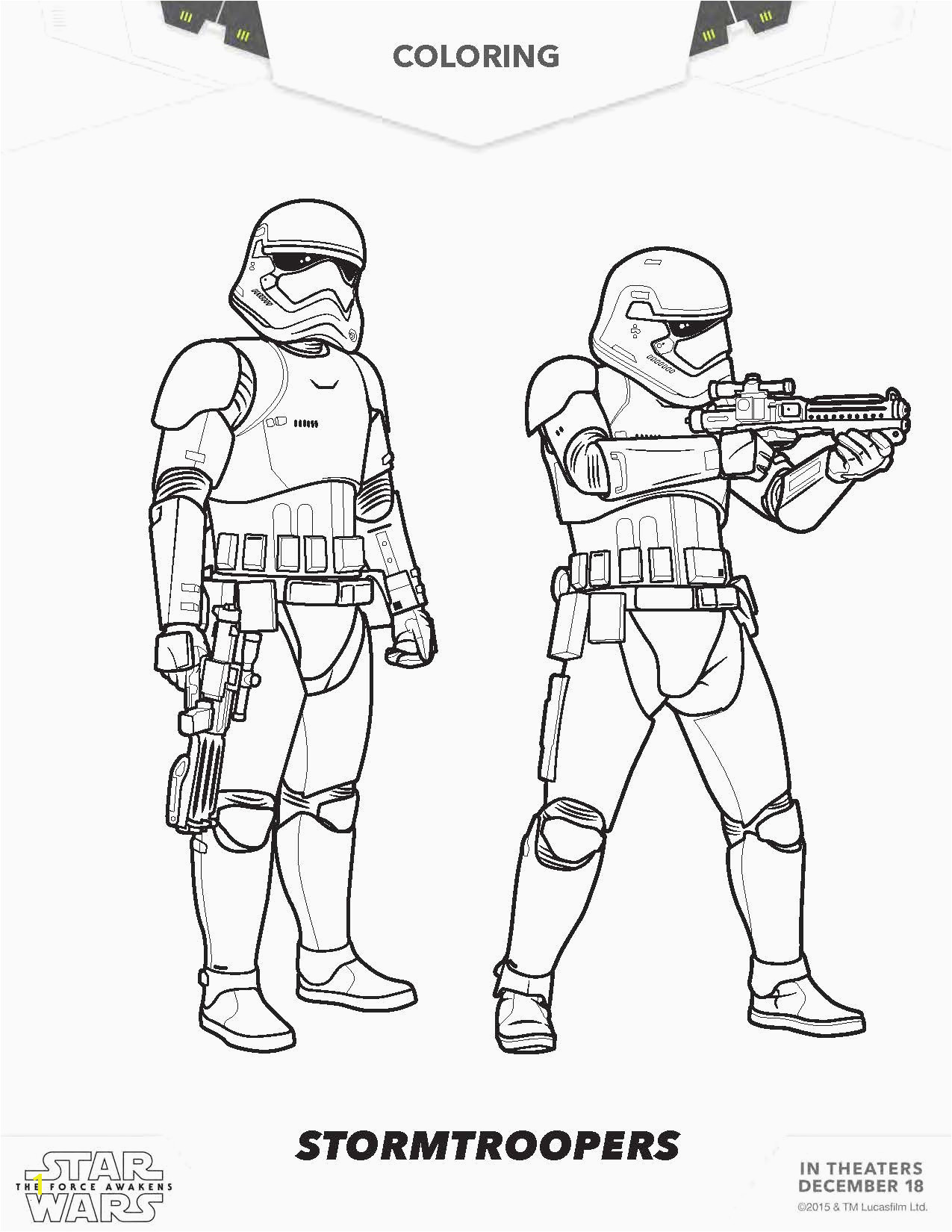 Free Coloring Pages Crucifixion Enthralling War Ship Coloring Pages Fresh Lovely Star Wars Coloring Game