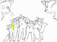 Cat Coloring Page Coloring Pages Colouring Animal Doodles Cat Sketch Warrior