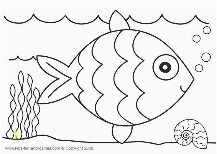 Christmas Dog Coloring Pages Kids Fishing Coloring Pages Lovely Printable Od Dog Coloring Pages Christmas Dog