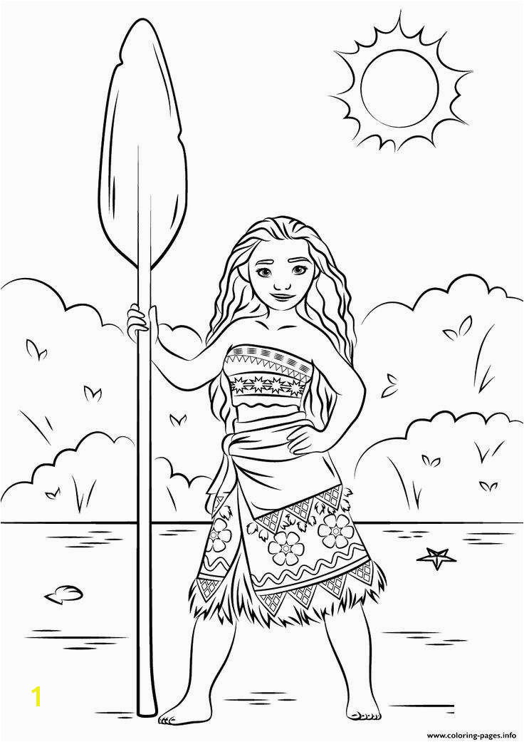 Merida Coloring Pages Inspirational Luxury Merida Coloring Pages Coloring Pages Merida Coloring Pages Elegant Free
