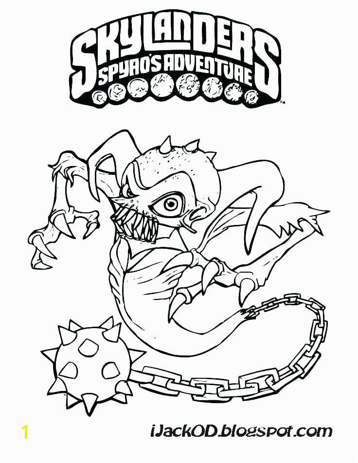 skylanders giants coloring pages giants coloring pages best o d colouring fun time skylanders giants tree