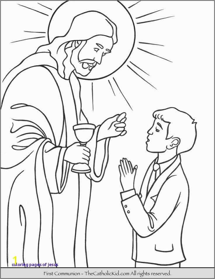 Vbs Coloring Pages Inspirational to Coloring Page Awesome Coloring Page 0d – Modokom – Fun Time
