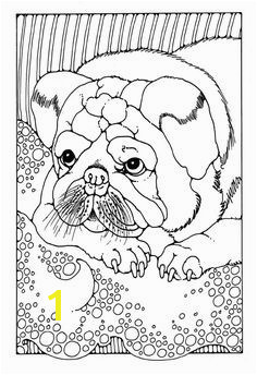 Weimaraner Coloring Pages Luxury 217 Best Dogs to Color Pinterest 16 Beautiful Weimaraner