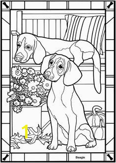 Weimaraner Coloring Pages Best 217 Best Dogs to Color Pinterest 16 Beautiful