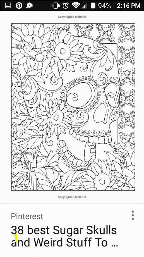 Doodle Coloring Skull Coloring Pages Free Coloring Coloring Book Pages Coloring Sheets
