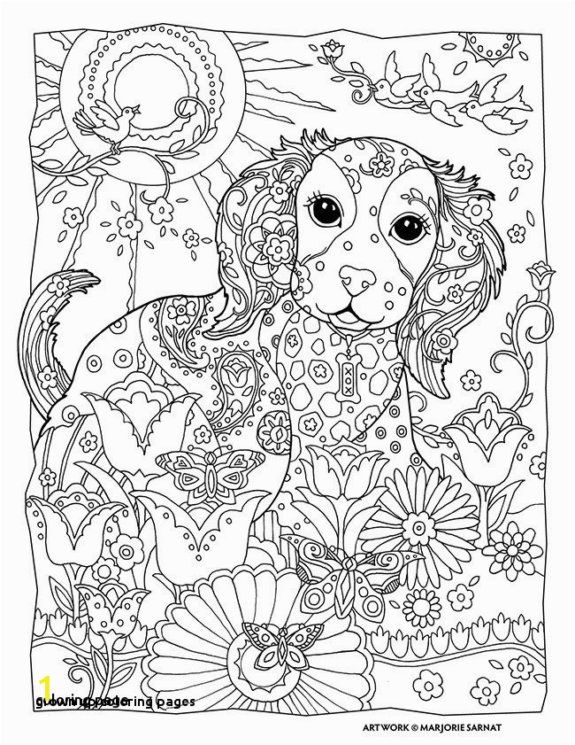 Grown Up Coloring Pages Coloring Pattern Pages Amazing Coloring Page 0d Coloring Pages