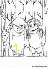 where the wild things are color pages Coloring Pages For Kids Free Coloring Printable