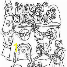 Whoville Grinch Coloring Pages Merry Christmas Coloring Pages Free Coloring Pages Printable Coloring