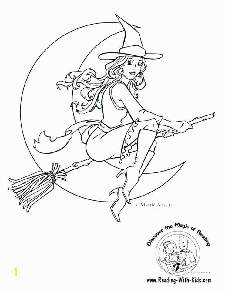 wicked witch of the west coloring pages witch coloring pages free simple witch coloring pages for wicked witch of the west