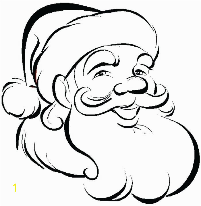 Wilbur the Pig Coloring Page Luxury Coloring Santa Claus Coloring Sheets 14 Unique Wilbur the