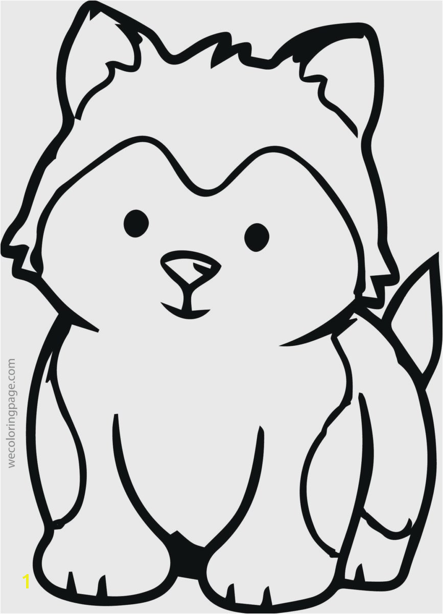 Wilbur the Pig Coloring Page Fresh 20 Fascinating Zoo Animal Alphabet Coloring Pages 14 Unique