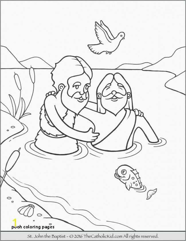 Pooh Coloring Pages New 26 Pooh Coloring Pages Pooh Coloring Pages Best 28 Best