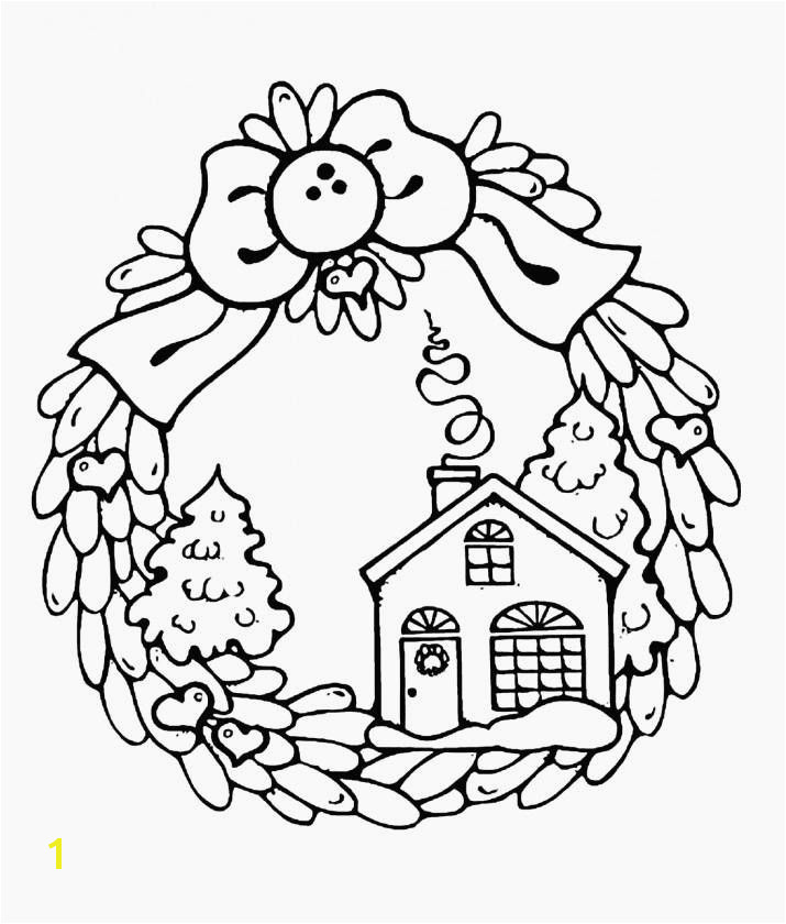 Free Printable Winter Coloring Pages Lovely Awesome Winter Coloring Pages Free Printable Unique Fresh Od Dog