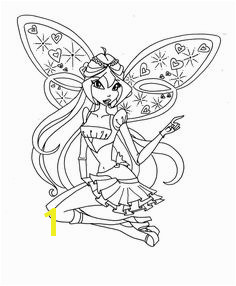 Believix Winx Club Coloring Pages Winx Club Coloring Pages Coloring Book Pages Cartoon Coloring