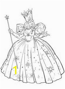 Wicked Witch The West Coloring Pages Best Wizard Oz Skates And Picture – arianeo