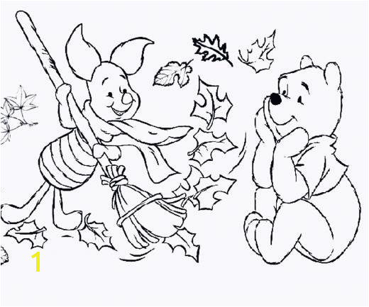 Wocket Coloring Page 54 Inspirational Gallery Three Stooges Coloring Pages