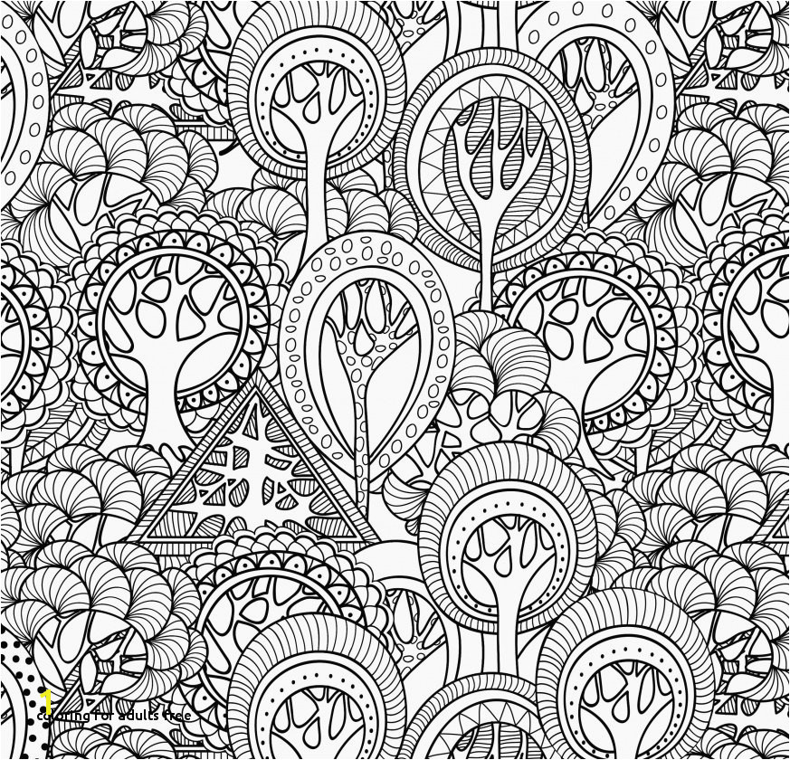 Coloring for Adults Free Lovely Swear Word Coloring Pages Printable Free New Best Od Dog Coloring
