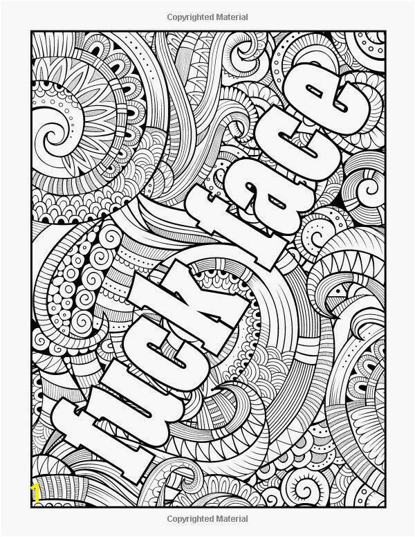 Coloring Pages with Words Inspirational Word Coloring Pages