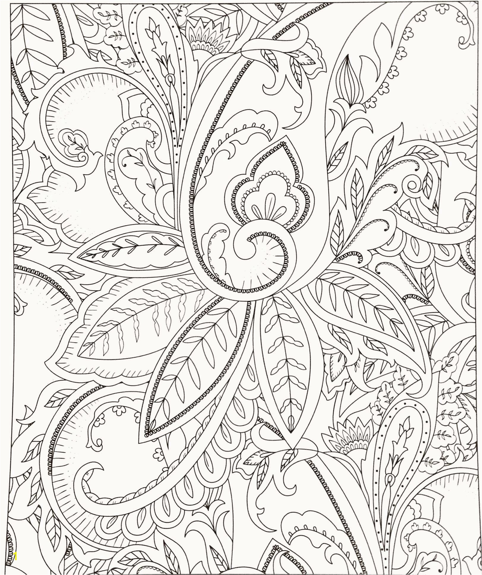 Coloring Pages the Word Peace Lovely Printable Cds 0d – Fun Time