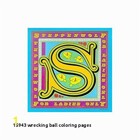 Wrecking Ball Coloring Pages Line Shopping India