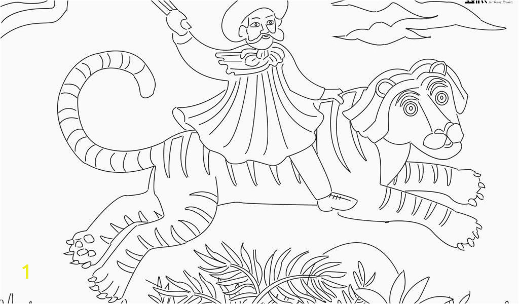 Download by size Handphone Tablet Desktop Original Size Best Coloring Pages