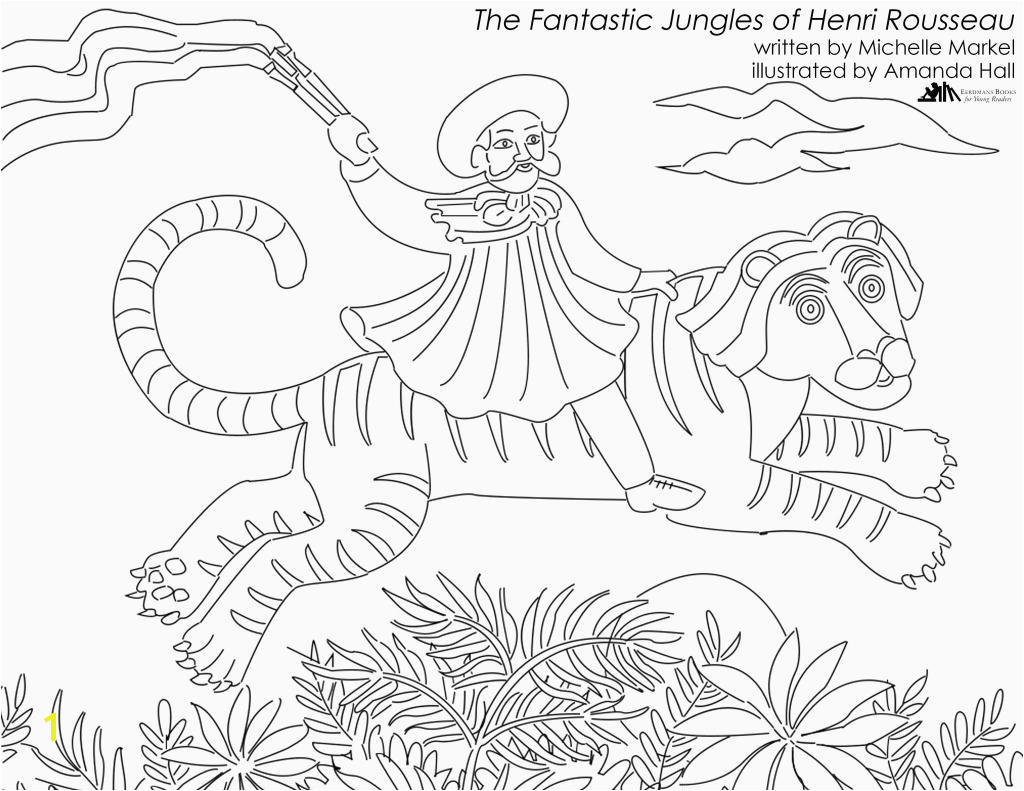 Wrecking Ball Coloring Pages Coloring Pages for Kids Games Lovely Wrecking Ball Coloring Pages