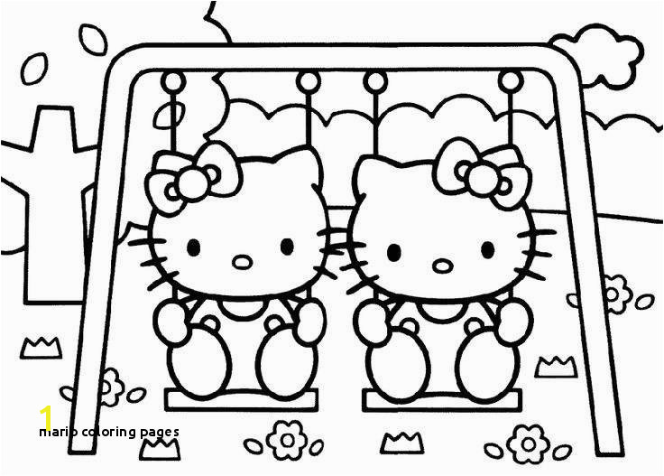Gallery Mario Coloring Pages Wrigley Field Coloring Page Best Mario and Luigi Coloring Pages