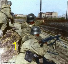 "Waffen SS Panzer Division "" Das Reich "" on the line at Kharkov 1943"