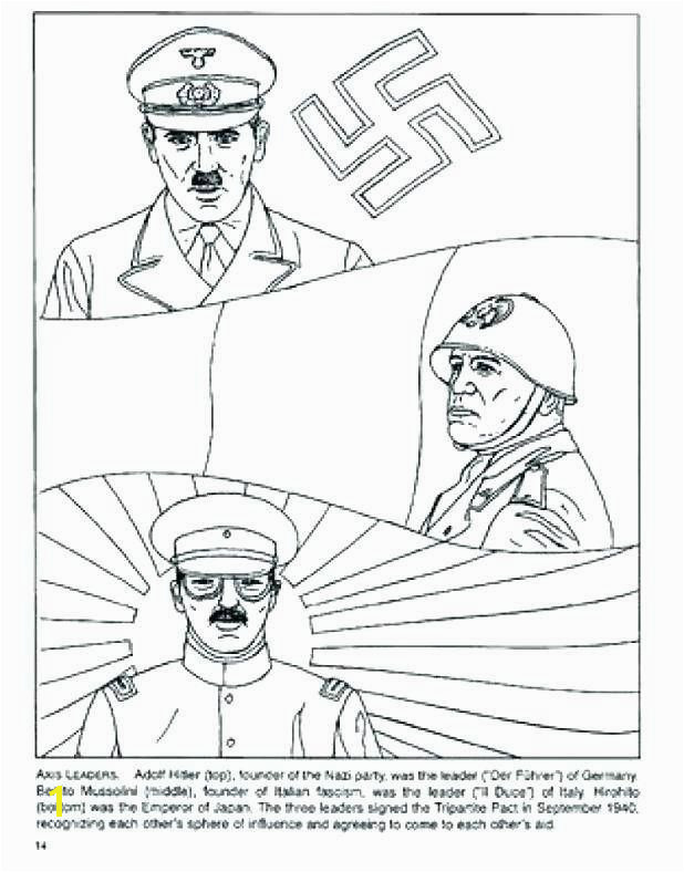 Army Men Coloring Pages Best Stunning Tremendeous Ww2 Coloring sol Rs Ww Ideas Army Man