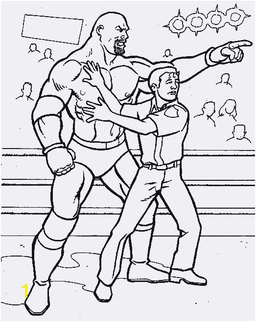 Ziemlich Wwe Malvorlagen John Cena Ideen Malvorlagen Ideen Book Coloring Pages Best sol R Coloring