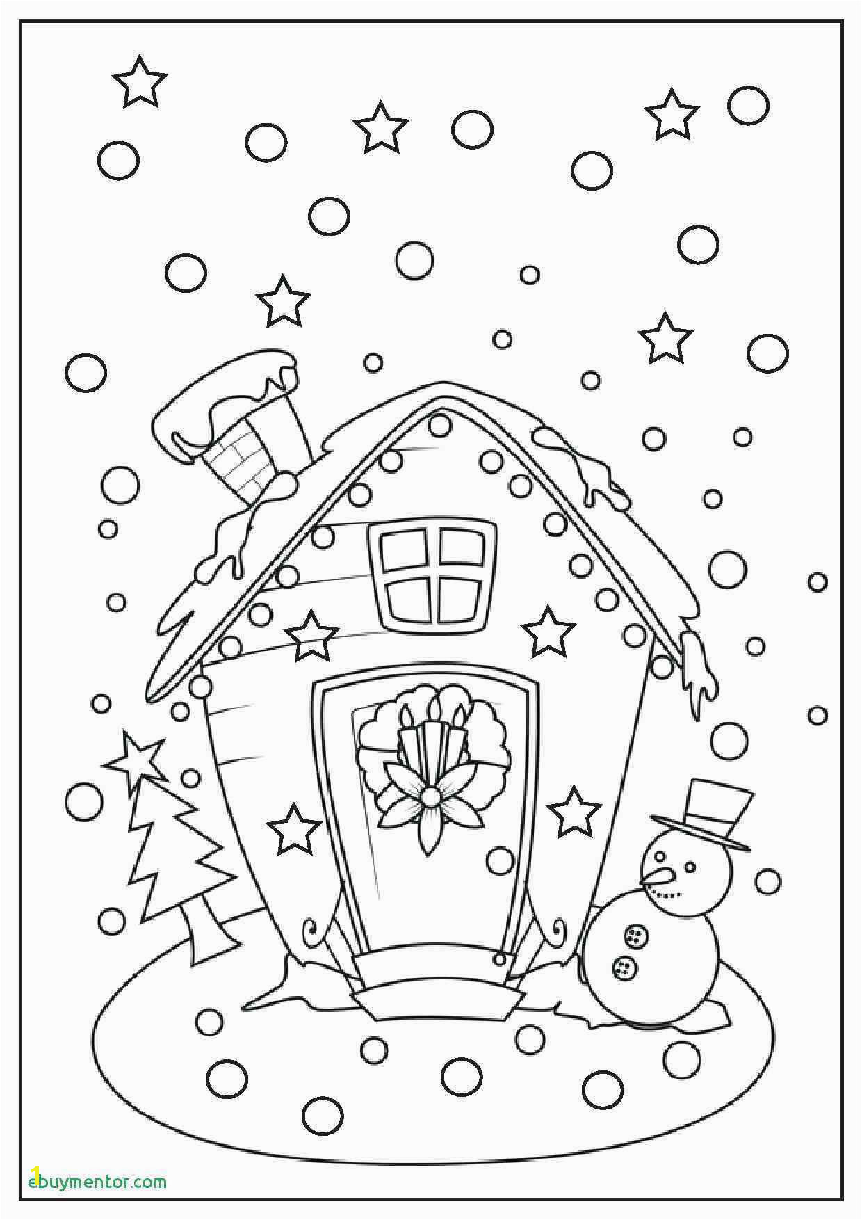 Xmas Coloring Pages Beautiful Christmas Presents Drawings Prekhome