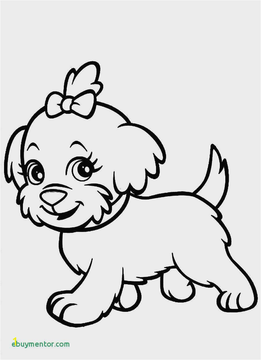 Anime Chibi Fox Coloring Page Stunning Animal Coloring Pages that are Printable New Printable Animal