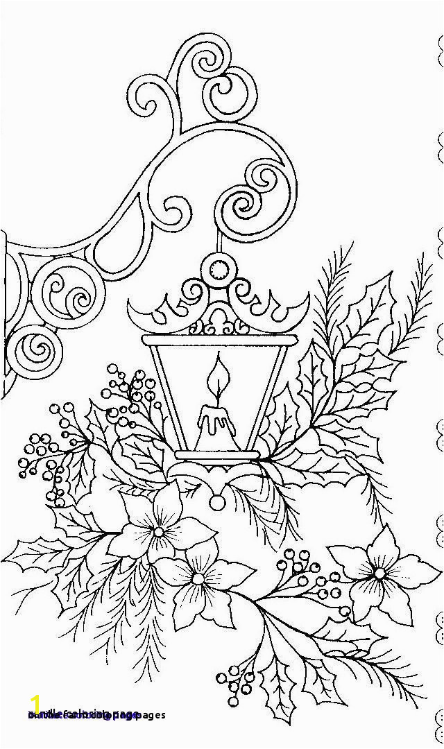 Yolk Coloring Page 24 the Farm Coloring Pages