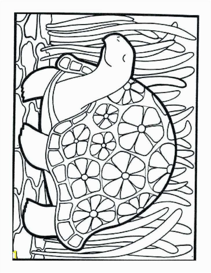 childrens coloring pages kids coloring page simple color page new children colouring 0d archives con scio