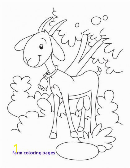 Cool Coloring Page Unique Witch Coloring Pages New Crayola Pages 0d Farm Coloring Pages Farm