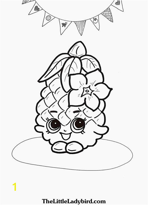 Necktie Coloring Page 64 Inspirational Gallery Crayola to Coloring Page New Unique Cool Coloring Page