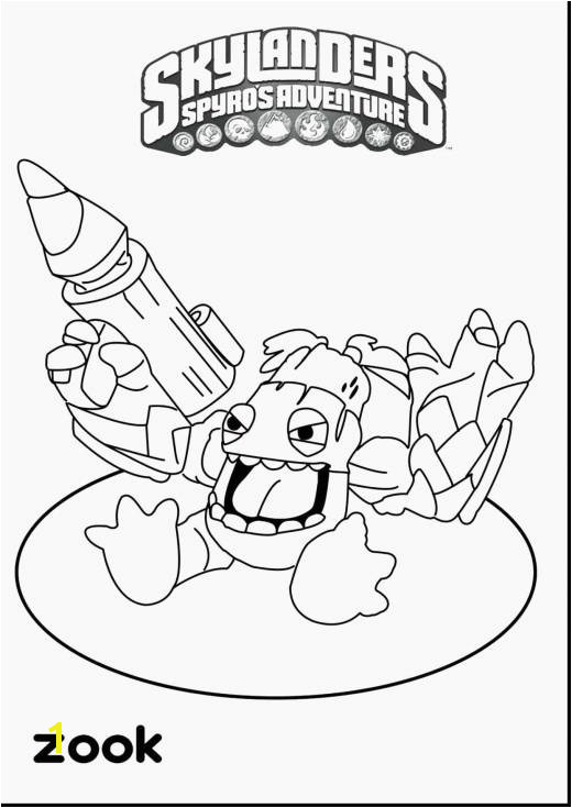 Necktie Coloring Page 47 Cute Ideas Sushi Coloring Pages Beautiful Free Food Background 55