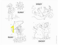 Weather coloring page Free Coloring Sheets Coloring Pages To Print Printable Coloring Pages