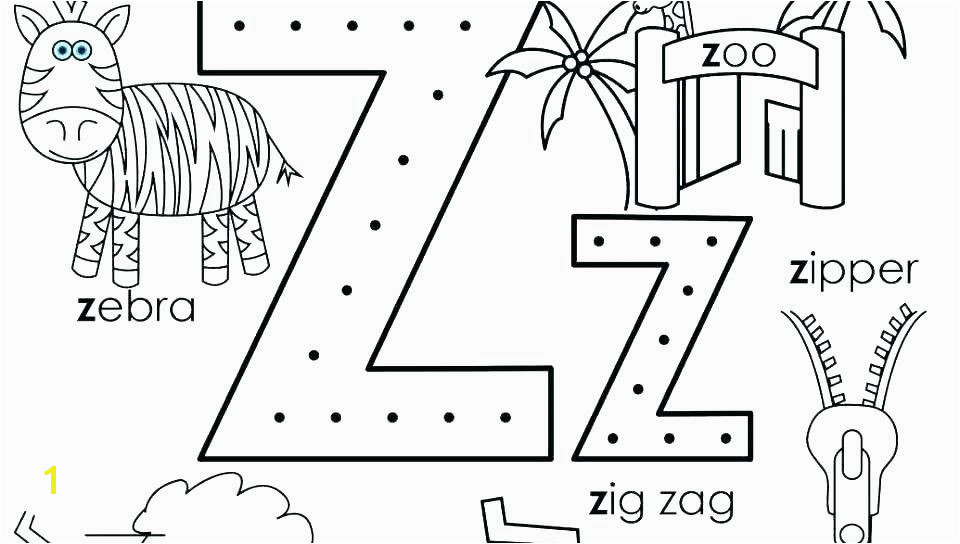 color by letters coloring pages free alphabet coloring pages for to color letter c alphabet coloring