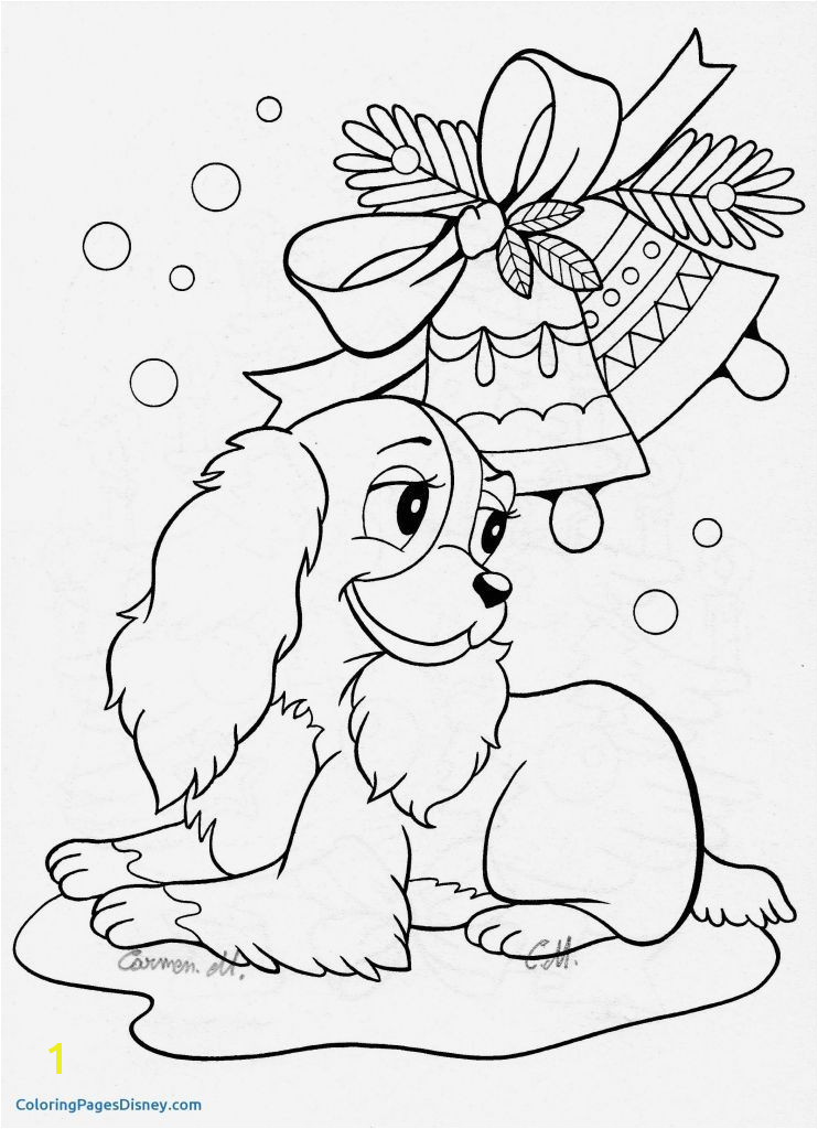 640x883 now youre ready to these letter y coloring pages elegant printable od dog coloring