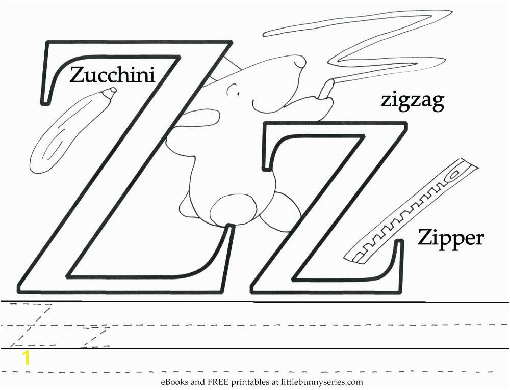letter z coloring page letter z coloring page letter z coloring page letter c coloring pages