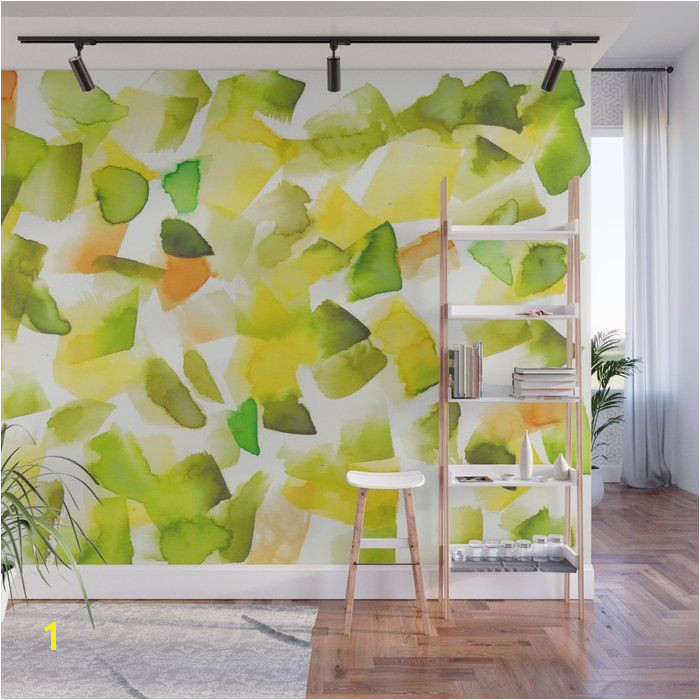 Buy Koh I Noor Watercolour Abstract 2