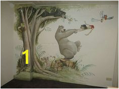 Airbrush Wall Murals Murals Air Brush Machine Wallpaper Murals Wall Mural