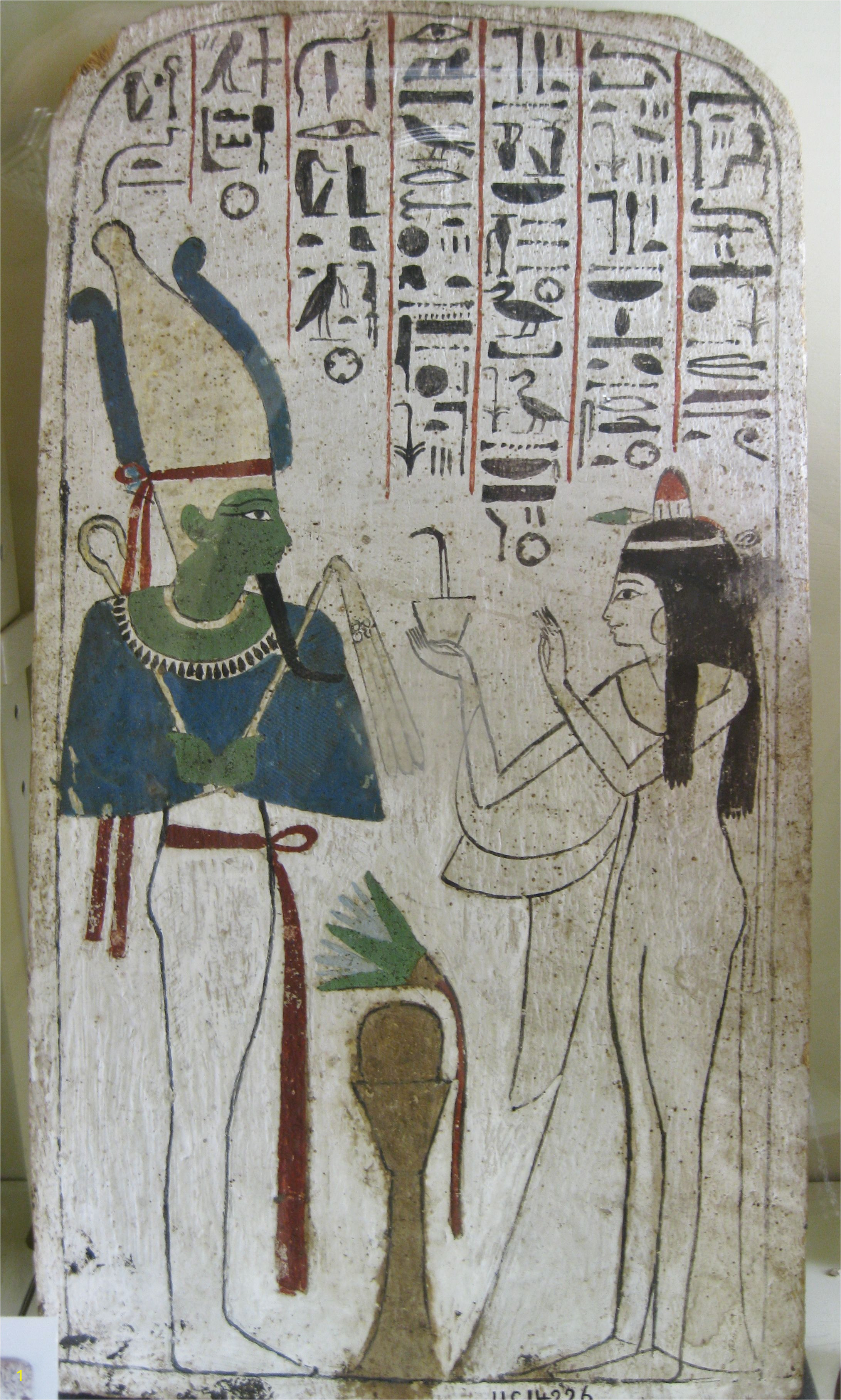 ancient egypt wall art Google Search