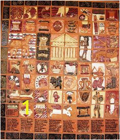 Ancient Greece mural 2007 Ancient Greece Crafts Ancient Greece Display Ancient Greece Ks2