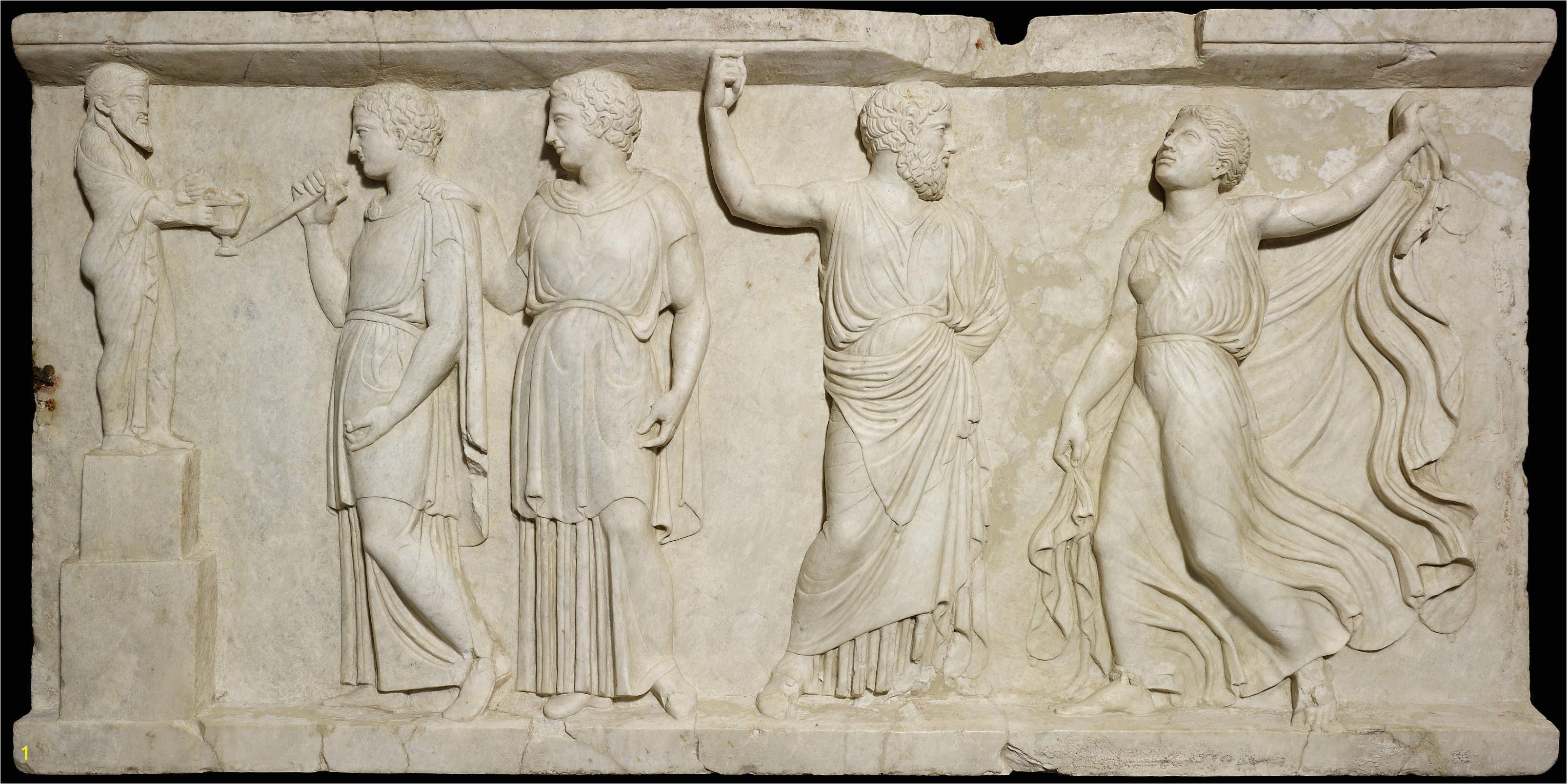 Ancient Greek Wall Murals Lovely Greek Wall Plaques
