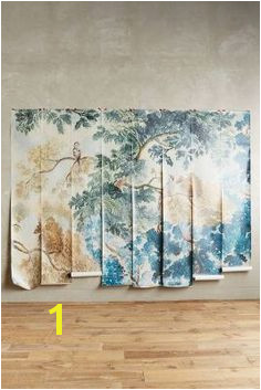 Shop the Judarn Mural and more Anthropologie at Anthropologie today Read customer reviews discover