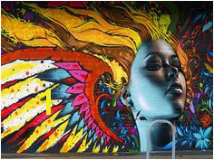 Graffiti Know More About Anti Graffiti Coating Application Graffiti Drawing Graffiti Artwork Mural